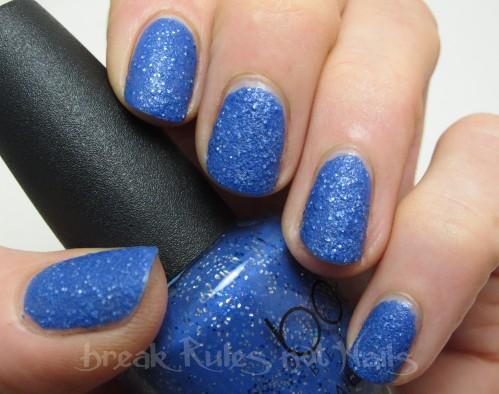 Blue franken 1