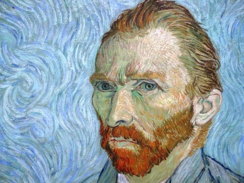 van-Gogh-Self-Potrait_1889_1890