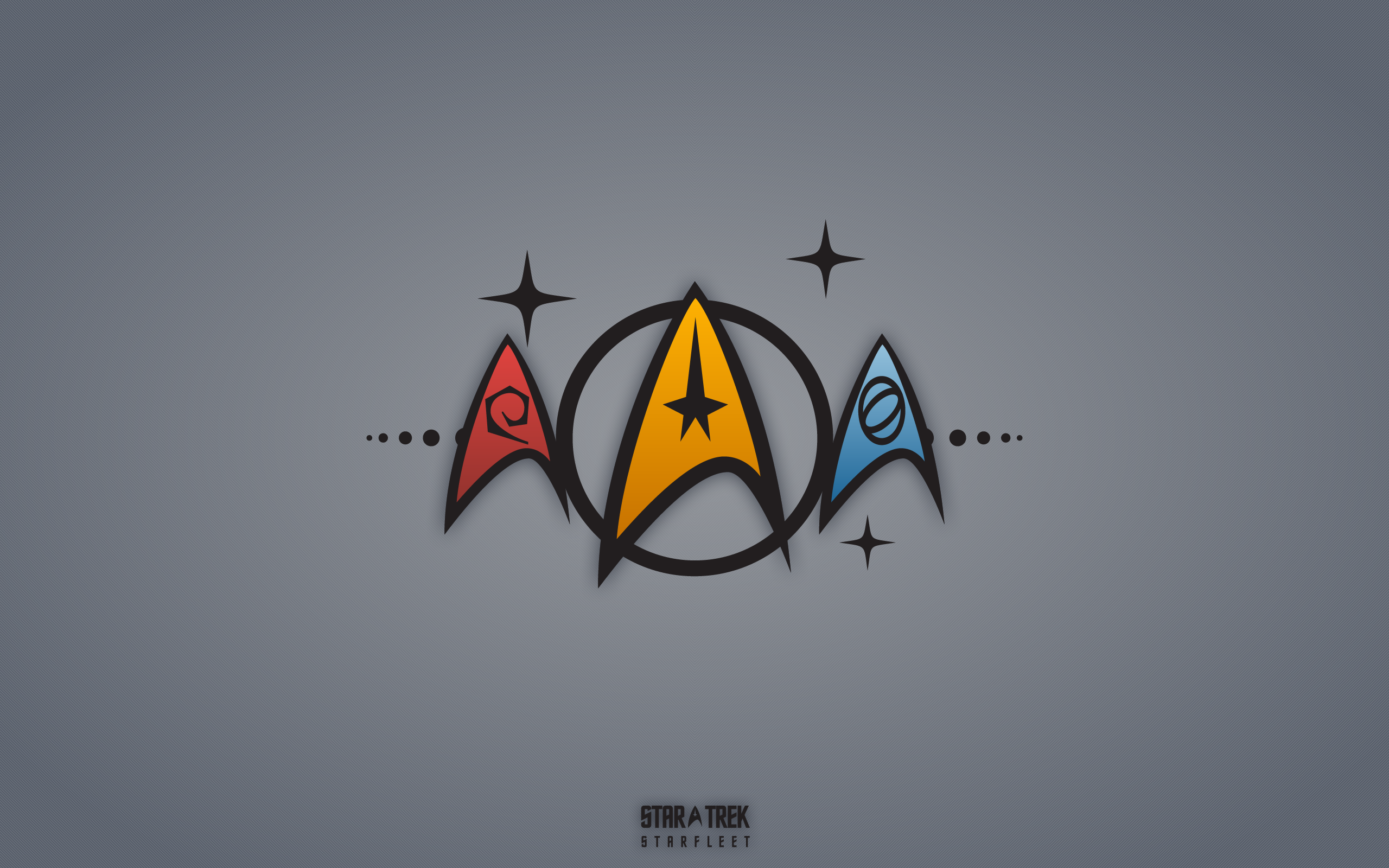 Star Trek Nail Art Break Rules Not Nails
