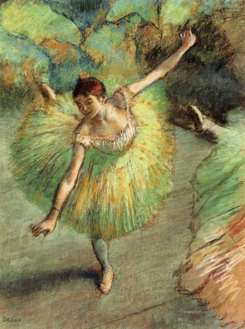 dancer-tilting