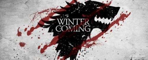 red-white-crest-game-of-thrones-direwolf-house-stark-wolves-2048x1536-wallpaper_www.wallpaperhi.com_5-610x250