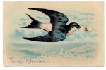 swallow-clipart-graphicsfairy012b
