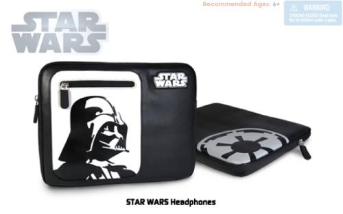 SW_Tablet_Case_15296