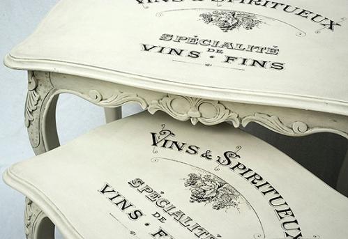 vintage-shabby-chic-nest-of-tables_11_10_550w_100dpi