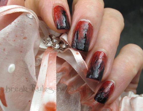 Zombie Bride 2